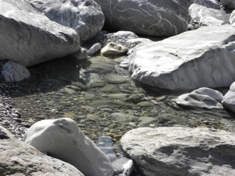 K800__2009_09_07-Flusssteine-4