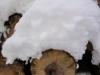 2012_12_12_rundholzpolter-im-schnee