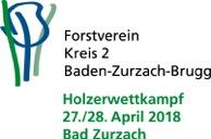 Forstverein_Holzerwettkampf (2)